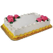 order cake online custom cakes at heb order online up in store heb