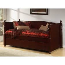 cottage u0026 country daybeds you u0027ll love wayfair