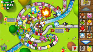 btd 4 apk bloons tower defense 5 unblocked connie franks pulse linkedin