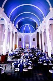 Blue Wedding Centerpieces by Royal Blue Wedding Centerpieces Blue Tie Gala In Royal Blue