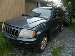 jeep cherokee sunroof used jeep cherokee sunroof convertible u0026 hardtop for sale