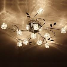 Flush Mounted Lighting Fixtures Lighting Design Ideas 10 Pictures Sles Flush Mounted Lighting