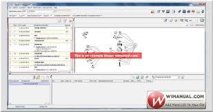 mercedes benz u2013 auto workshop repair manuals online
