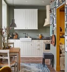 ikea kitchen ideas small kitchen 8 best ikea kichen hittarp images on kitchen ideas