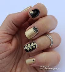 opi nail art designs images nail art designs