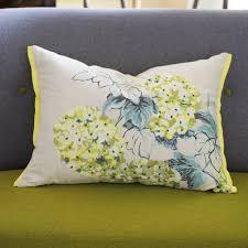 cuscini per arredo ikea cuscini arredo trendy divani gonfiabili ikea cuscini per