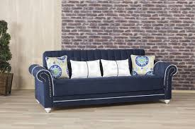 Dark Blue Loveseat Dark Blue Sofas With Sofa Sets Royal Home Sofa Set Riva Dark