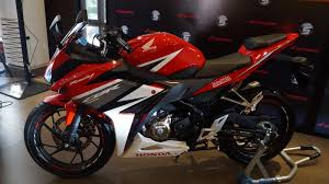 honda cbr r150 videos at the honda red zone media launch featuring the 2016 honda