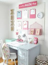 Wall Decoration Ideas For Bedroom Cool 10 Year Old Bedroom Designs Google Search