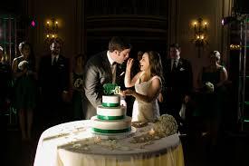 wedding planning miss petite sweets