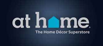 at home home decor superstore home décor superstore coming to rapid city