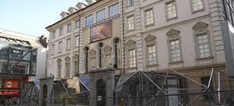 canap駸 maisons du monde palazzo bricherasio torino vitrum glass