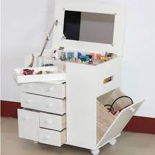 make up dressers the 25 best makeup dresser ideas on makeup desk