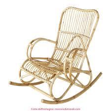 cuscini per sedia a dondolo cuscini per divano pedane imbottiture per divani idee di design