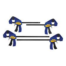 amazon prime black friday bessey clamps shop clamps u0026 vises at lowes com