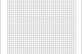 floor plan grid template 21 blank grid for floor plans gallery for simple blank house