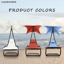 Patio Chaise Lounges Online Get Cheap Patio Chaise Lounges Aliexpress Com Alibaba Group