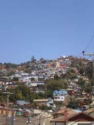 generali assurance si鑒e social valparaiso 19 02 26 02 2009 et la serena 27 02 01 03 2009 mi sud