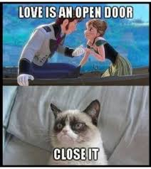 I Fucking Love You Memes - 100 funny love memes love memes collections