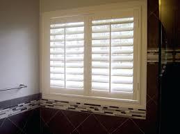 bathroom window curtain ideas bathroom modern bathroom window curtain ideas bathtub shades small