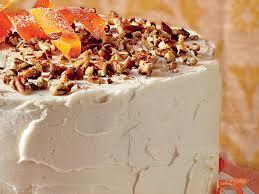brown sugar cream cheese frosting recipe myrecipes
