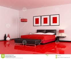 cuisine noir et rouge chambre gris et rouge 3 indogate cuisine rouge et blanche kirafes