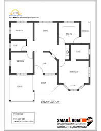 apartments single story townhouse plans one story floor plans