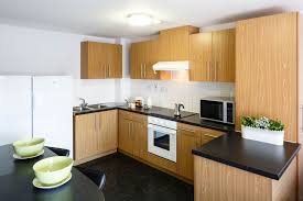 gold en suite leeds iq student accommodation