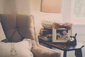 Furniture Mattress And Furniture Superstore Affordable - Furniture jackson ms