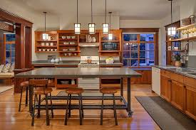 asian kitchen cabinets craftsman kitchen cabinets kitchen traditional with asian bar