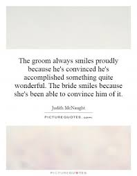 groom quotes quotes for and groom wedding ideas
