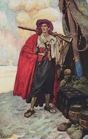 bentley buccaneer buccaneer wikipedia
