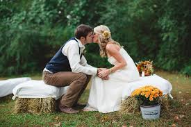 Fall Backyard Wedding Ideas Fall Backyard Wedding Rustic Wedding Chic