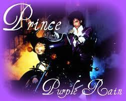 Purple Rain Halloween Costume 35 Prince Purple Rain Party Images Symbols