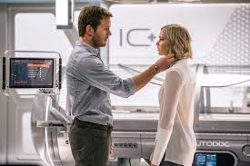 passengers is 3 movies in one each creepier than the last vox