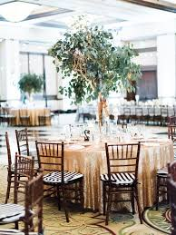 Tree Centerpiece Wedding by 85 Best Elevated Centerpieces Images On Pinterest Centerpieces