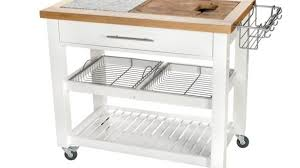 outdoor kitchen carts and islands modern kitchen cart laptoptablets us with regard to island within