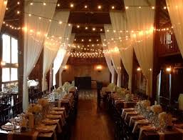 wedding venues in connecticut barn wedding venues in ct wedding venues wedding ideas and