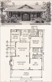 bungalow house plans with front porch 411 best house plans images on floor plans craftsman