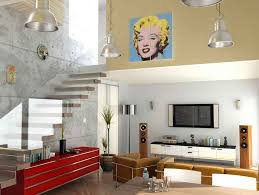 witching tv room ideas tv room ideas wall homes aura and tv room