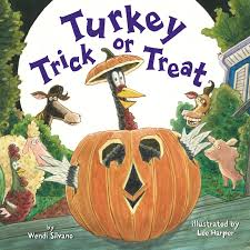 childrens halloween books books