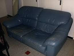 comment renover un canapé renover un canape en tissu blineinc co