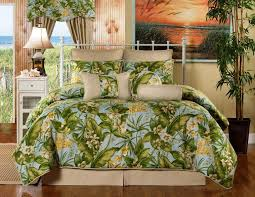 relaxes and renews your room with hawaiian bedding new furniture
