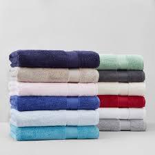 Lacoste Bathroom Accessories by Schlossberg Airdrop Towels Bloomingdale U0027s