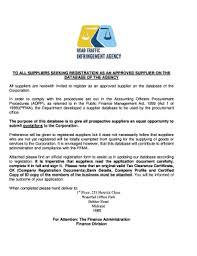 Seeking Mpumalanga Mpumalanga Department Of Health Supplier Database Forms Fill