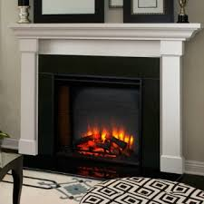 Modern Electric Fireplace Best Electric Fireplaces Modern Electric Fireplaces Fireplaces