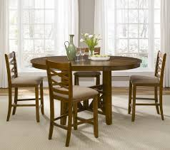 Oversized Dining Room Chairs Dining Room