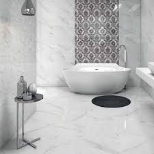 agora blanco wall tile 600mm x 316mm decor pinterest wall