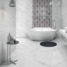 agora blanco wall tile 600mm x 316mm decor pinterest wall