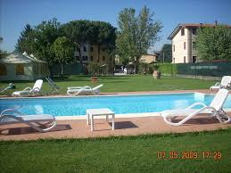 Lucca Italy Map Bed And Breakfast Il Casale Di Nanni Lucca Italy Booking Com